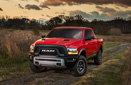 One Of WARD�s 10 Best Interiors RAM 1500 LARAMIE LONGHORN