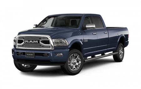 2017 dodge ecodiesel towing capacity 2018 dodge reviews. Black Bedroom Furniture Sets. Home Design Ideas