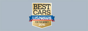 Ram 1500 Best Full-Size Truck for the Money by <em>U.S. News & World</em>