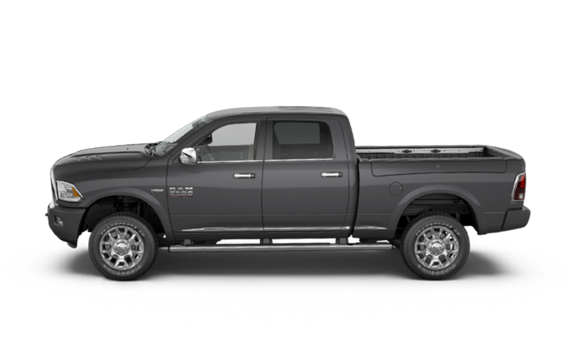 2017 dodge ram ecodiesel towing capacity 2018 dodge reviews. Black Bedroom Furniture Sets. Home Design Ideas